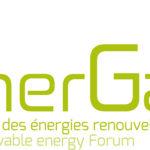 logo Energaia 2018-avec date